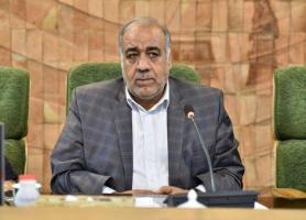مدیران کشور در برابر واگذاری اختیارات به استانها مقاومت می نمایند