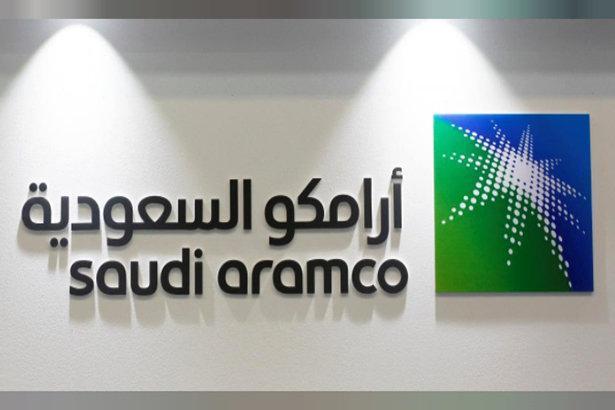 اصلاحات عربستان باعث تقویت رشد اقتصادی می گردد