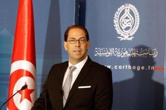برکناری وزیر انرژی و چهار مقام ارشد تونس به اتهام فساد